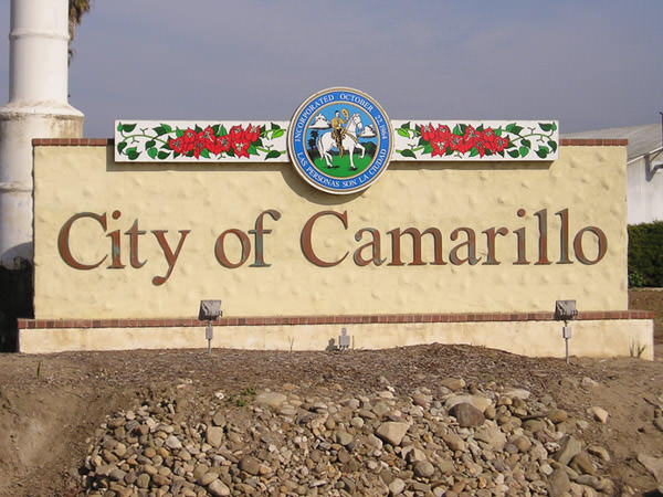 Camarillo Appliance Repair