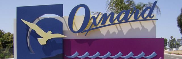 Oxnard Appliance Repair