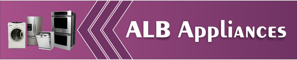 ALB Appliances