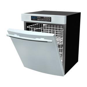 Dishwasher Repair Simi Valley Ca 93063 Alb Appliances