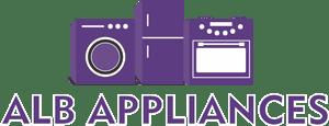 Oxnard Appliance Repair - ALB Appliances