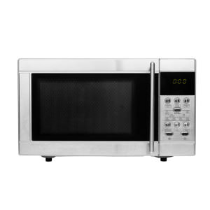 Microwave Repair Simi Valley