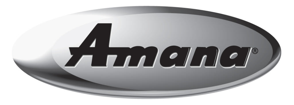 Amana Appliances Repair