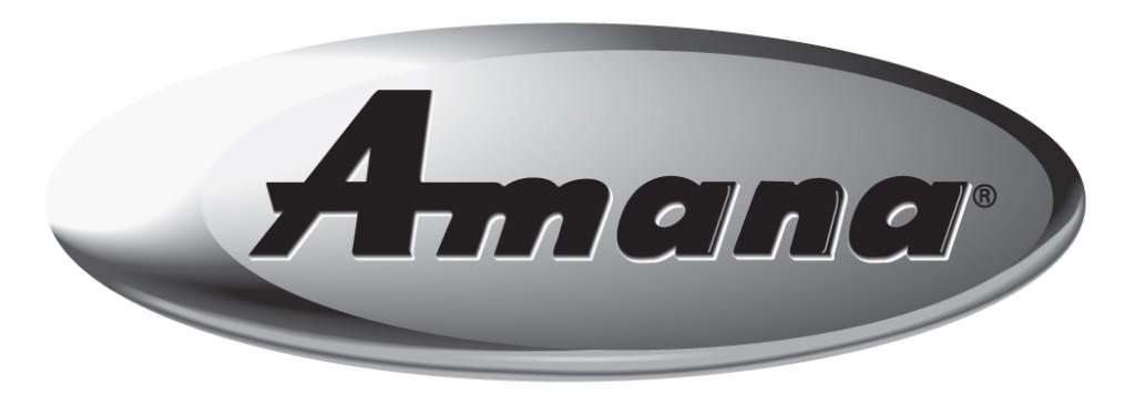 Amana Appliances Repair Simi Valley Ca 93063 Alb
