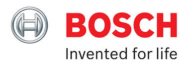 Bosch Appliances Repair