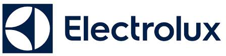 Electrolux Appliances Repair