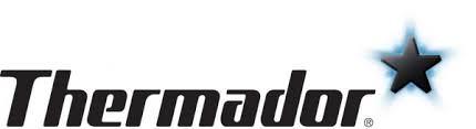 Thermador Appliances Repair