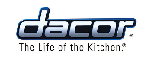 Dacor Appliances Repair